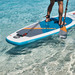 SUP GONFLABLE RED PADDLE SPORT 11.0 2019