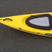 KAYAK ROTOMOD PECHE ABACO 420 STD BIG BANG
