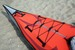 KAYAK ADVANCED ELEMENTS FRAME CONVERTIBLE SANS DECK COVER