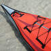 KAYAK GONFLABLE ADVANCED ELEMENTS FRAME