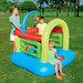 CHATEAU AIRE DE JEUX ENFANTS BESTWAY 52122B