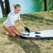STAND UP PADDLE BESTWAY WAVE EDGE 65055