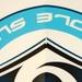 SUP BIC DURA-TEC 9.10 OCCASION 2016
