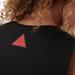 GILET JOBE 3D COMP VEST FEMME
