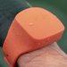 BRACELET BALISE GPS IDO-DATA DIAL