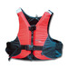 KAYAK GUMOTEX SWING 2 rouge