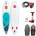 SUP GONFLABLE RED PADDLE 9.4 SNAPPER 2020 09.4
