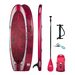 PADDLE GONFLABLE JOBE 2020 LENA 10.6 COMPLET
