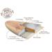 SURF EARTH 8.2 TIME CRUISER