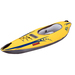 PACK KAYAK ADVANCED ELEMENTS FIREFLY