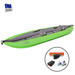 KAYAK GUMOTEX TWIST 2/1 CONVERTIBLE NITRILON VERT