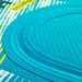 PADDLE GONFLABLE AQUA MARINA HYPER 11.6 2021 11.6