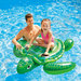 TORTUE GONFLABLE INTEX STD