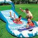 TAPIS GLISSANT INTEX SURF N SLIDE 57469NP