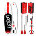 PADDLE GONFLABLE LOZEN WIDE 10.8 2021