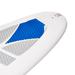 SURF BIC DURA TEC 9.4 SUPER MAGNUM