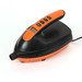 GONFLEUR ELECTRIQUE RYDE E-PUMP 16 PSI 16PSI