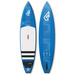 PADDLE GONFLABLE FANATIC RAY AIR 2019 11.6 11.6