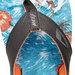 TONGS REEF HT PRINTS SURF