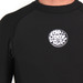 TOP THERMO RIP CURL FLASH BOMB MANCHES LONGUES 2019