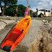 KAYAK RTM FISHING PASEO PECHE SOLEIL