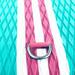 PADDLE GONFLABLE SROKA MALIBU GIRLY FUSION 11.0 2019 11.0