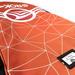 PADDLE GONFLABLE SROKA MALIBU FUSION ORANGE 10.6 2020