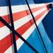 PADDLE GONFLABLE SROKA ALFA RIDE FUSION BLEU 12.6 X 28 2019