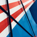 PADDLE GONFLABLE SROKA ALFA RIDE FUSION BLEU 12.6 X 31 2019