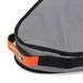 HOUSSE SUP BOARD BAG TOURING BIC