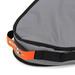 HOUSSE SUP BOARD BAG TOURING BIC 14.0
