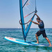 PADDLE GONFLABLE RED PADDLE WINDSURF 10.7 2019 10.7