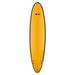 SURF BIC G-BOARD EVO 9.0