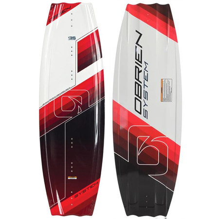 WAKEBOARD OBRIEN SYSTEM 135