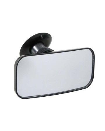 MIROIR AJUSTABLE JOBE SUCTION CUP