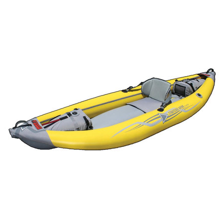 KAYAK GONFLABLE ADVANCED ELEMENT STRAITEDGE