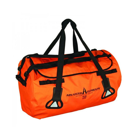 SAC ADVANCED ELEMENTS DUFFEL ABYSS
