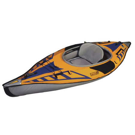KAYAK GONFLABLE ADVANCED ELEMENTS FRAME SPORT