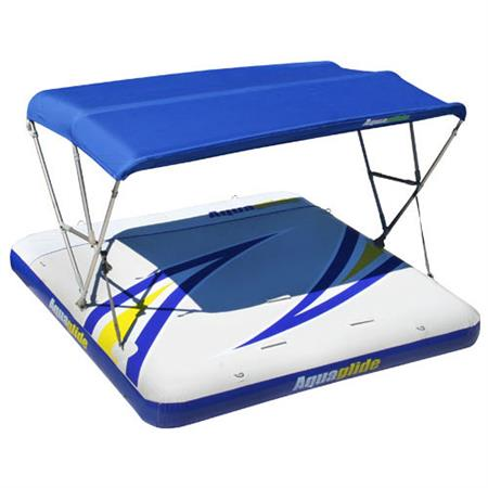 AQUAGLIDE BIMINI TOP