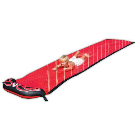 TAPIS GLISSANT MAD MAN 488 cm BESTWAY 52096