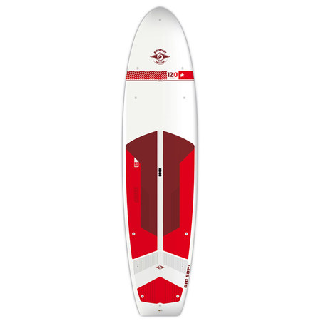 SUP BIC ACE TEC 12.0 CROSS 12.0