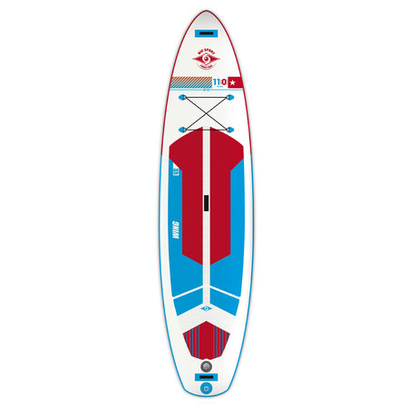 PADDLE BIC AIR WING EVO 2018 11.0