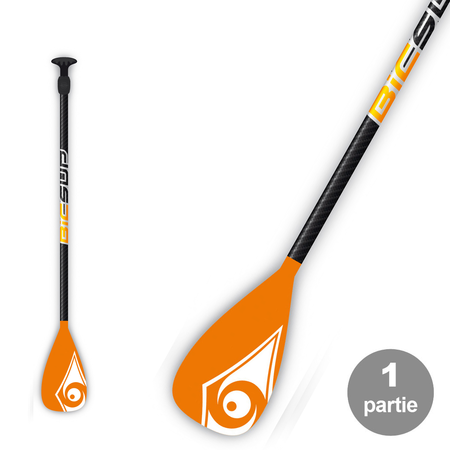 PAGAIE SUP BIC FIBRE JUNIOR 150-190 ORIGINAL SMALL