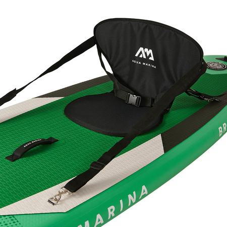 PADDLE GONFLABLE AQUA MARINA BREEZE 9.10 2021 9.10