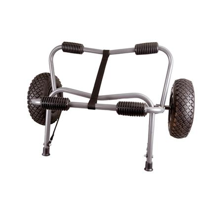 CHARIOT DE KAYAK AQUADESIGN STANDARD TROLLEY