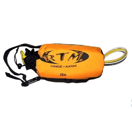CORDE DE SECURITE ROTOMOD 20M