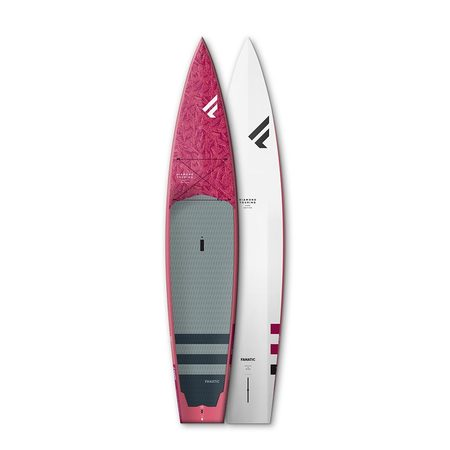 SUP RIGIDE FANATIC DIAMOND TOURING 2020 12.6x28.5