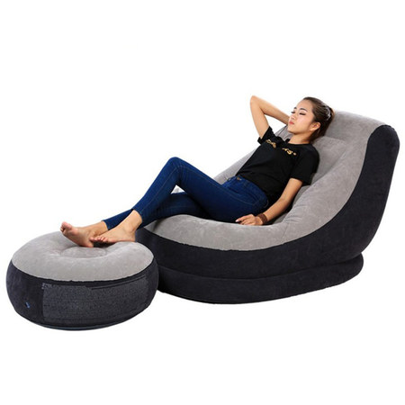 FAUTEUIL GONFLABLE INTEX ULTRA LOUNGE 68564NP