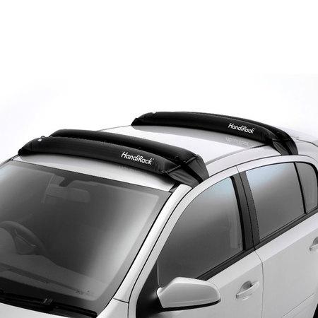 galerie de toit gonflable handirack sup et kayak pas cher en vente sur stock. Black Bedroom Furniture Sets. Home Design Ideas