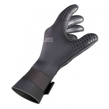GANTS KAYAK NEOPRENE HIKO SLIM 2.5